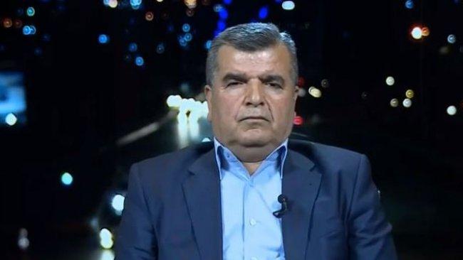 'PKK-Türkiye savaşının bedelini Kürdistan halkının ödemesi kabul edilemez'