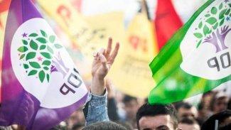 HDP: Seçim sonuçlarını biz belirledik
