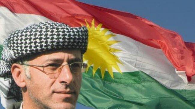 Hejarê Şamîl: PKK beni ölümle tehdit ediyor
