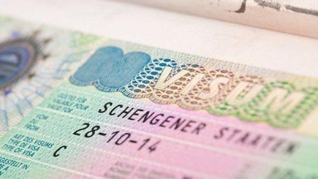 Diyarbakır'dan da Almanya Schengen vizesi başvuruları yapılabilecek