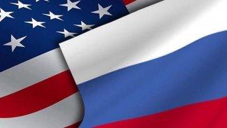 Washington, Moskova, Brüksel ve Pekin.. Sıcak gelişmenin perde arkası