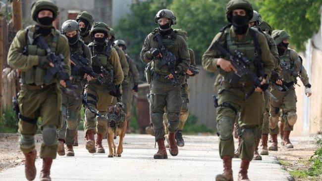 İsrail: İran'la olası bir savaşa hazırlanıyoruz