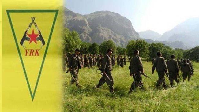 Rojhilat'ta çatışma: 3 İran pastarı öldürüldü