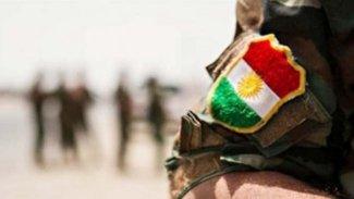 Peşmerge Bakanlığı'ndan Haydar Abadi'ye yanıt