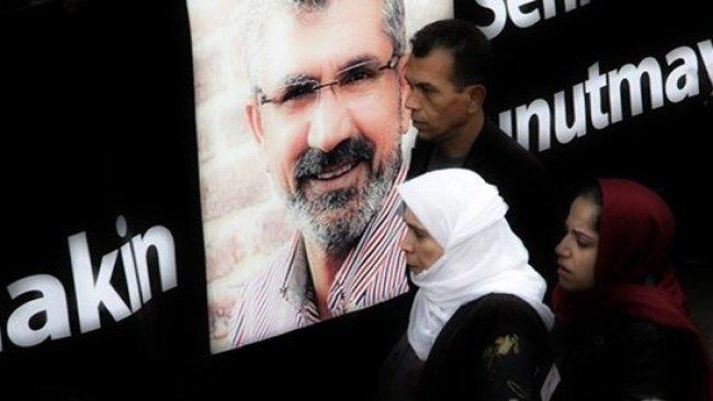 Adli Tıp, Tahir Elçi cinayetinde rapor hazırlamayı reddetti