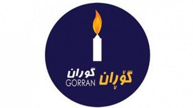 Goran yeni hükümette yer alacak adaylarını açıklayacak