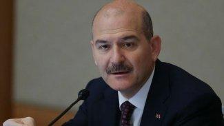 Görevden alınacağı iddia edilmişti...Süleyman Soylu yeni parti mi kuruyor?