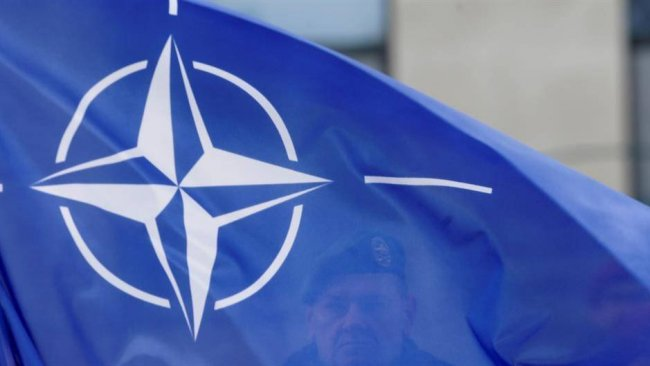 NATO'dan Rusya'ya INF uyarısı