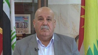 Cabbar Yawer: PKK'nin yaptığı yanlıştır