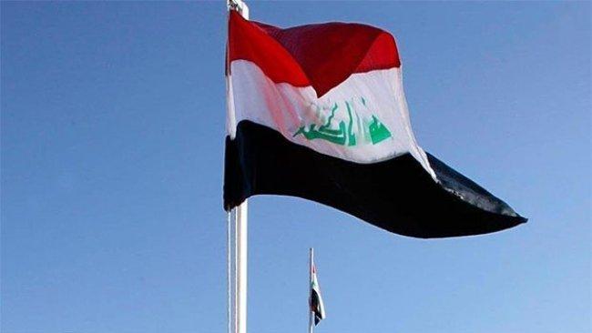 Irak Savunma Bakanlığı'ndan CIA soruşturması