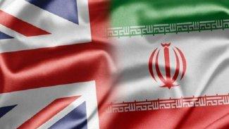 İran'dan İngiltere'ye misilleme uyarısı
