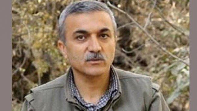PKK Başkanlık Konseyi üyesine suikast iddiası!