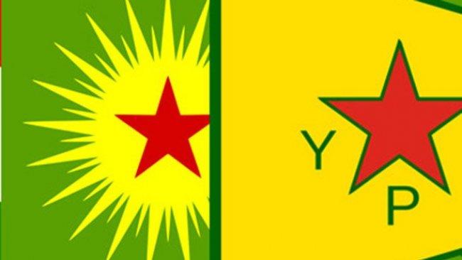 PKK'nin kaderi YPG'ye bağlı