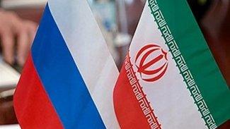 Rusya'dan İran'a: Ölçülü davranın
