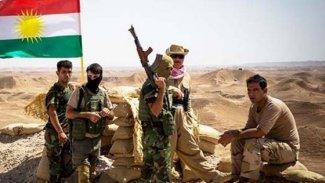 Irak Başbakanı: Sınır güvenliği için Peşmerge ile anlaştık