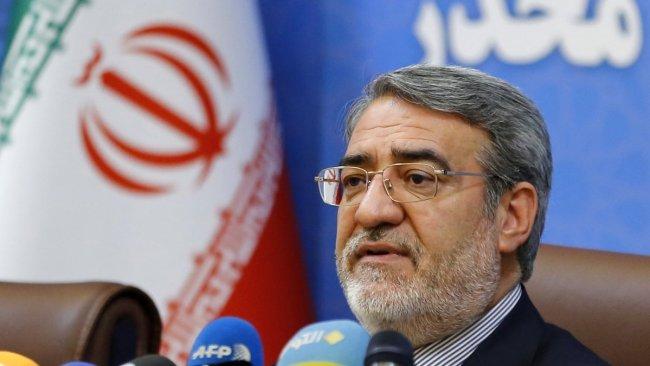 İran: Nükleer anlaşma Avrupa'ya bağlı