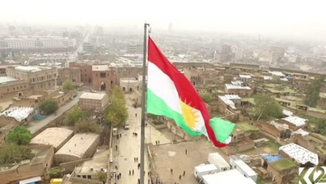 Kerkük'te Arap ve Türkmenlerden ortak seçim tavrı