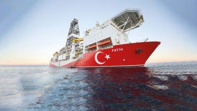 ABD'denTürkiye'ye Kıbrıs uyarısı