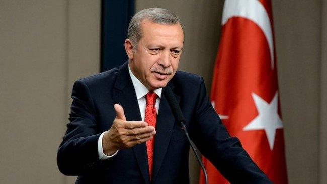 Erdoğan: Babacan'a 'Yeni parti için fazla geç kalmayın' dedim
