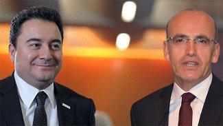 Kurucak yeni partinin adı ve Mehmet Şimşek'in durumu belli oldu...