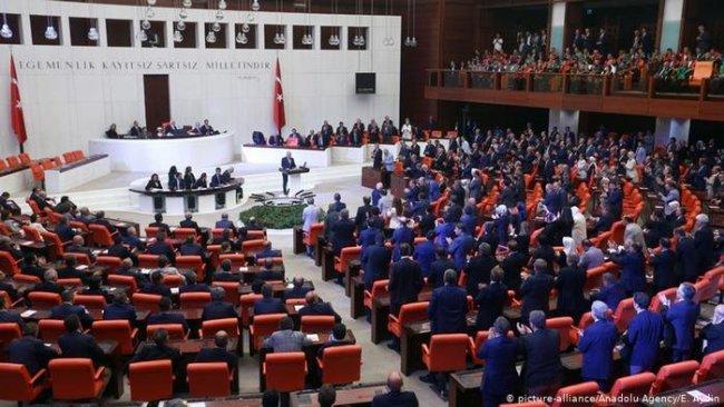 Türkiye'de Parlamenter sisteme dönüş mümkün mü?