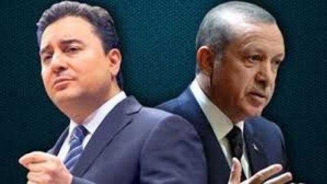 Babacan'ın kuracağı partiye kaç milletvekilinin gideceği hesabı yapılıyor