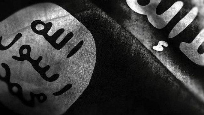 IŞİD'den Türkiye ve ABD'ye  videolu tehdit