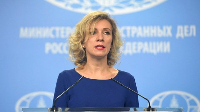 Rusya: Kürdistan ile dostane ilişkiler kuracağız!