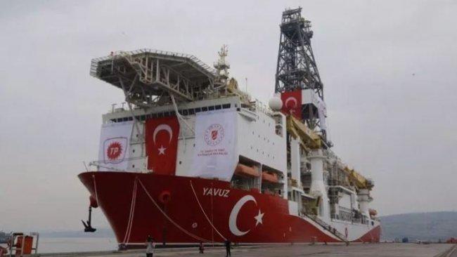 AB, Türkiye'ye yaptırım önerisi üzerinde anlaştı