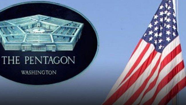 Pentagon'un S-400 toplantısı iptal edildi