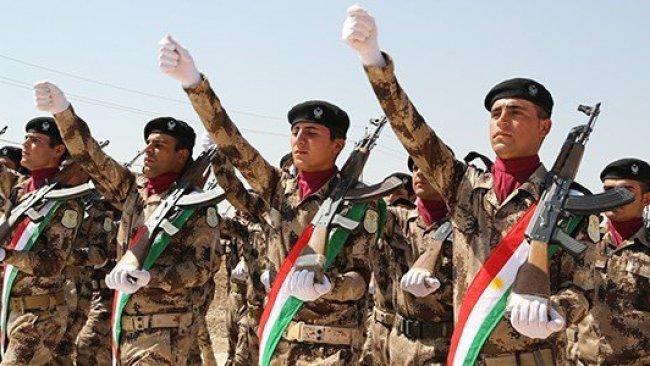 Peşmerge Bakanlığı: Tüm silahlı güçler hükümete bağlı olmalı