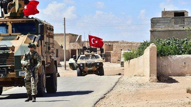 Rus Basını: Türkiye ile Suriye arasında çatışma riski artıyor