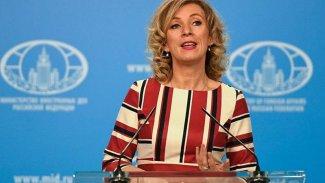 Rusya: Kürdistan Bölgesi ile dostane ilişkiler kuracağız