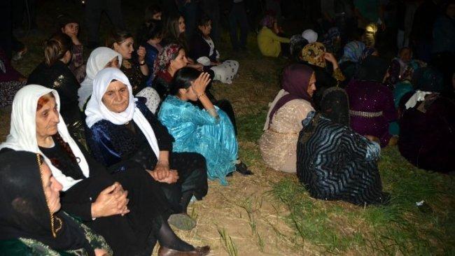Hakkari'den acı haber: 3 çocuğun cansız bedenine ulaşıldı