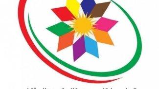 Doğu Kürdistanlı partilerden İran ile görüşmelere ilişkin açıklama