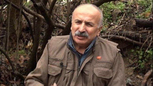 Mustafa Karasu: Herkes bedel ödeyecek