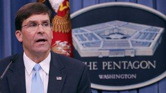 ABD'den S-400 açıklaması: Yanlış bir karardı
