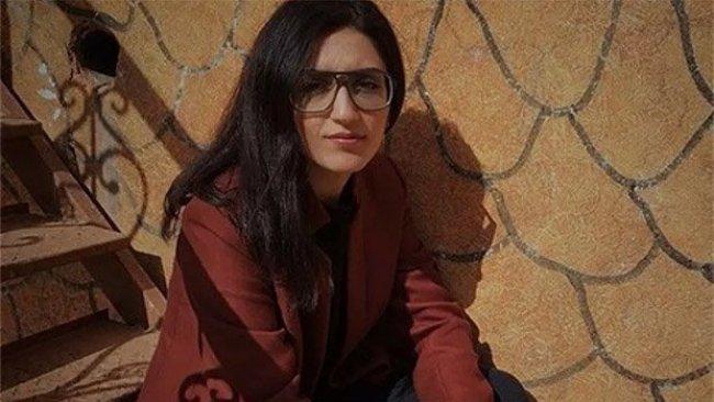 Kürt yönetmenin dizisi sonbaharda Netflix'te