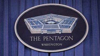 Pentagon Türkiye ve S-400 açıklamasını ikinci kez erteledi