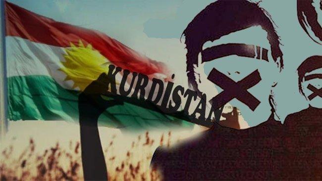 Türkiye'de 'Kürdistan' deme rehberi: Kimler diyebilir, Kimler diyemez