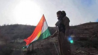 İran, Kürt partileriyle Oslo'da görüşecek
