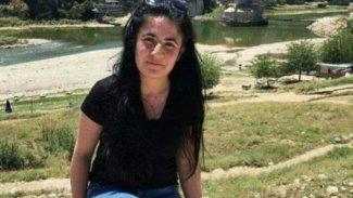 Midyat'ta 12 yıldır ataması yapılmayan öğretmen intihar etti