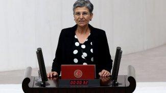 Leyla Güven: Konuşmam yanlış algılandı...
