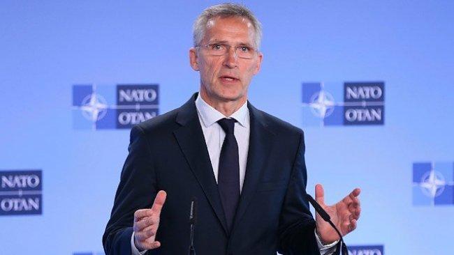 NATO'dan Rusya'ya 2 Ağustos'a kadar süre