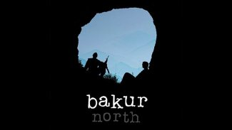 'Bakur/Kuzey' belgeselinin yönetmenlerine 4'er yıl 6'şar ay hapis cezası