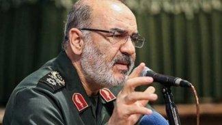 İran: Savunmadan taarruza geçeriz