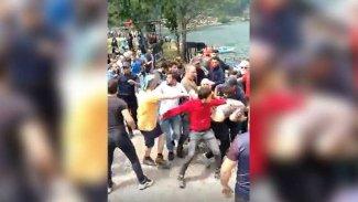 Ahmet Hakan: 'Trabzon Valiliği'nin bu kafasıyla kazanan hep faşizm olacaktır'