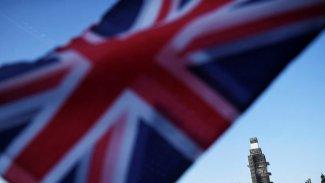 İngiltere Dışişleri olayı doğruladı: Kabul edilemez!