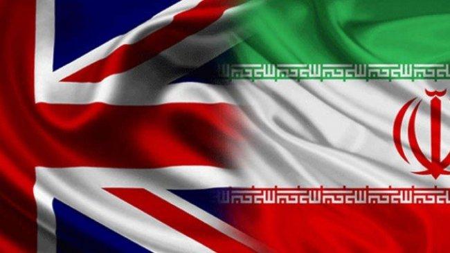 İngiltere ve İran arasında kritik görüşme