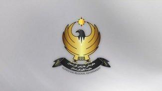 Kürdistan Hükümeti'nden güvenlik güçlerine teşekkür